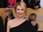Claire Danes: 'I'm tired, not depressed'