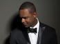 Brian McKnight: 'New album is for fans'