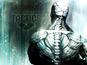 'Frozen Synapse' for PS3, Vita port