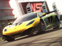 'GRID 2' playable at Gadget Show Live