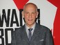 Malkovich joins Wahlberg disaster film