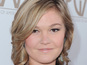 Julia Stiles to play screenwriter Frances Marion in Mary Pickford biopic The First.