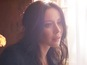 Nerina Pallot unveils new song 'Once'