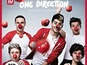 1D to preview Comic Relief video tonight