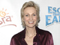 Jane Lynch says that earning an Emmy nod is among the biggest pleasures in life.
