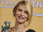 Claire Danes indebted to 'Homeland' team