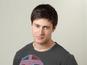 'EastEnders' exit for Tyler Moon actor