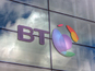 BT investigated over alleged data breach
