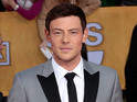 Glee star died from 'mixed drug toxicity involving heroin and alcohol'.