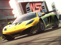 Namco Bandai announces it will distribute Codemasters titles in Europe from this year.