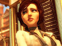BioShock Infinite's latest video sees Booker DeWitt meet Elizabeth.