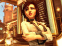 We argue why BioShock Infinite and the 3DS should have received more love.