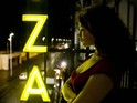 Byzantium releases an international trailer with Gemma Arterton and Saoirse Ronan.