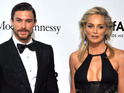 """The Basic Instinct actress's """"passions"""" got in the way of romance, says source."""