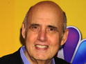 Jeffrey Tambor will play a high-profile rap star's attorney in crime drama.