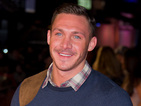 Kirk Norcross announces debut single in support of ADHD charity
