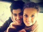 Zayn Malik, Perrie Edwards 'to marry next year'