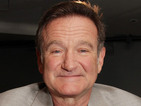 Inside the Actors Studio re-airing Robin Williams show as tribute