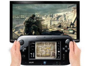 Sniper Elite V2 coming to Wii U this spring
