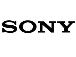 Sony's stock closes at 22.91 points, two points higher than eight hours before.