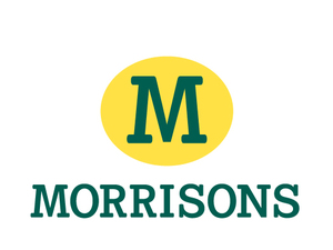 Ant and Dec Shine a Spotlight on Morrisons' Skills