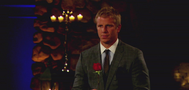 The Bachelor Season 17 Week 5 Part 2