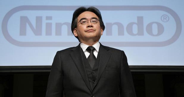 [Image: gaming-satoru-iwata-1.jpg]