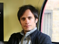 Gael García Bernal cast in 'Rosewater'