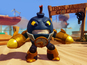 'Skylanders Swap Force' out now - review