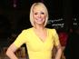 Liz McClarnon admits Kerry Katona brawl