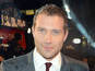 Terminator reboot: Jai Courtney signs on