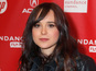 Ellen Page in talks for Queen & Country
