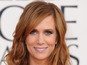 Kristen Wiig records 'duet' with Bowie