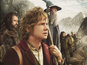 'The Hobbit' begins filming again