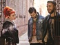Paramore tease video for new single Now
