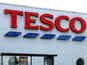 Tesco.com account details exposed by hack