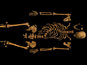 Richard III reburial to air live on C4