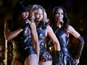 Destiny's Child reunite at Super Bowl