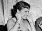 Radio announcer Patricia Hughes dies