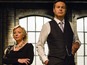 Final ever Skins, Dragons' Den returns - this week's top telly!