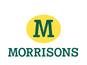 Morrisons buys 49 Blockbuster stores