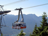 Cable car generic