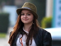 15-year-old Modern Family star was removed from her home last year.
