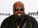 Cee Lo Green also reveals whether he is watching The Voice's current season.
