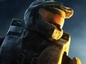 Halo's Xbox One debut is a little dull and lacking in challenge.