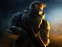 Microsoft reconfirms Xbox One's first original Halo game will launch in 2014.