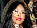 Lil' Kim looks unrecognisable after shocking transformation - pictures.