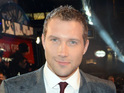 Jai Courtney joins Emilia Clarke and Jason Clarke in Terminator: Genesis.