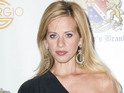 Dina Manzo is returning to Bravo series as sister Carolina Manzo departs.