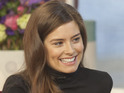 We chat to Rachel Shenton about making the move Stateside.